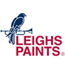 Leighs Paints