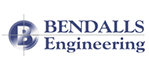 Bendalls Engineering